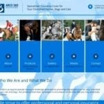 Pet Insurance by Arco 360 | Pet Health Insurance