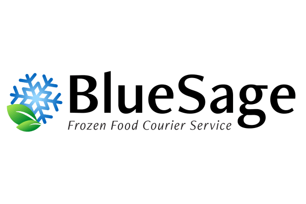 Frozen and Refridgerated Food Couriers | Sub-Zero Food Couriers | Best Courier | Courier Near Me | Nearest Courier