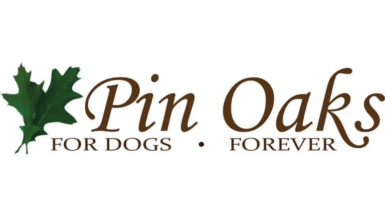 Pinoaks Kennels and Raw Food
