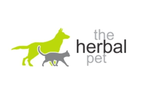 The Herbal Horse and Pet