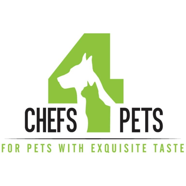 Chefs4Pets Raw Food for Pets