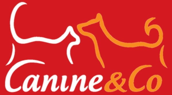 Canine and Co Pet Supply Stores