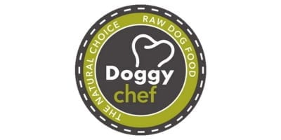 Doggy and Kitty Chef Raw Food