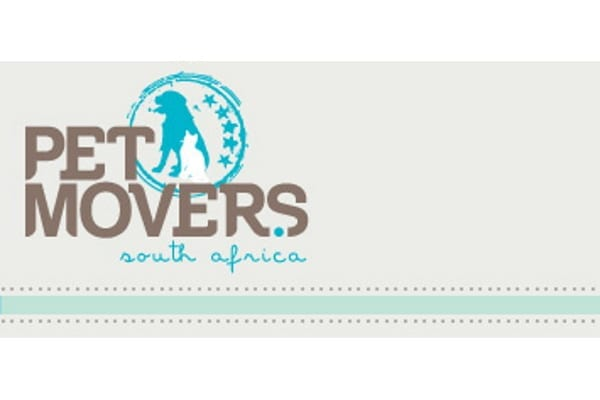 Pet Movers South Africa
