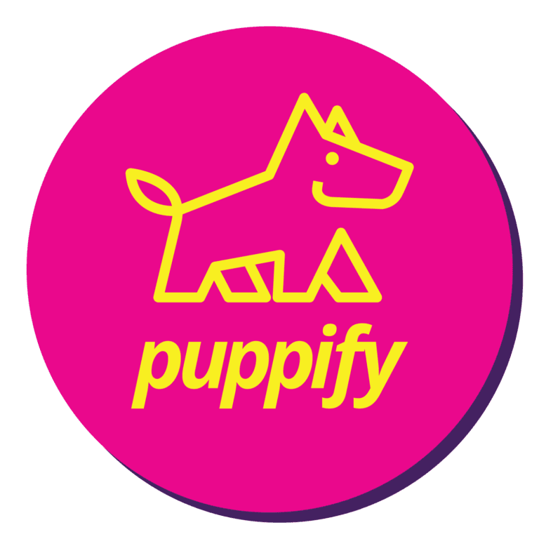 Puppify Mobile Grooming and Pet Store
