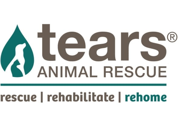 TEARS – Animal Rescue