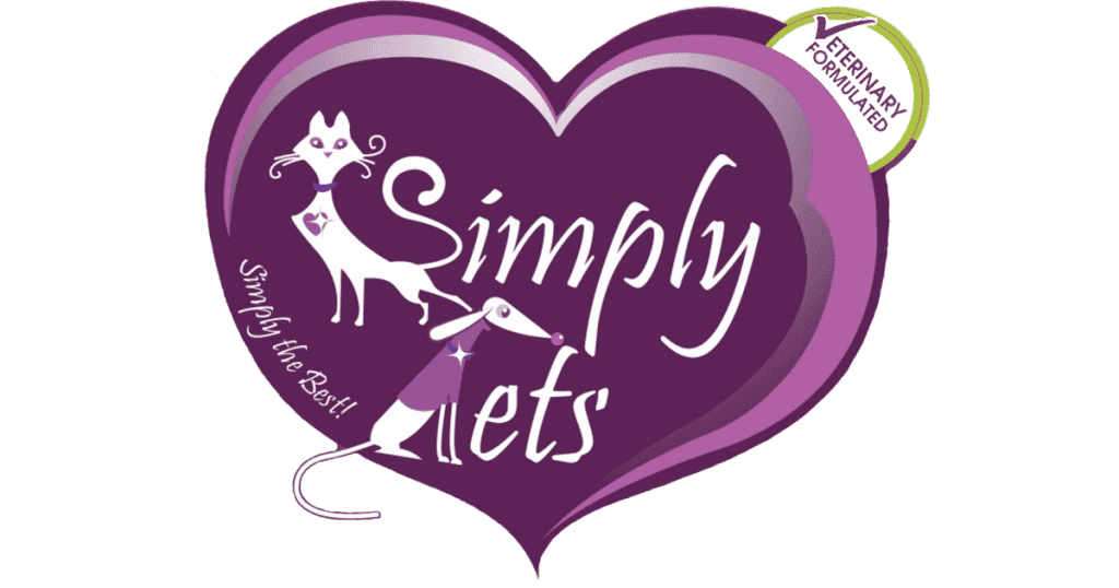 Buy your Simply Pets Veterinary Formulated Raw Food for Cats and Dogs Online