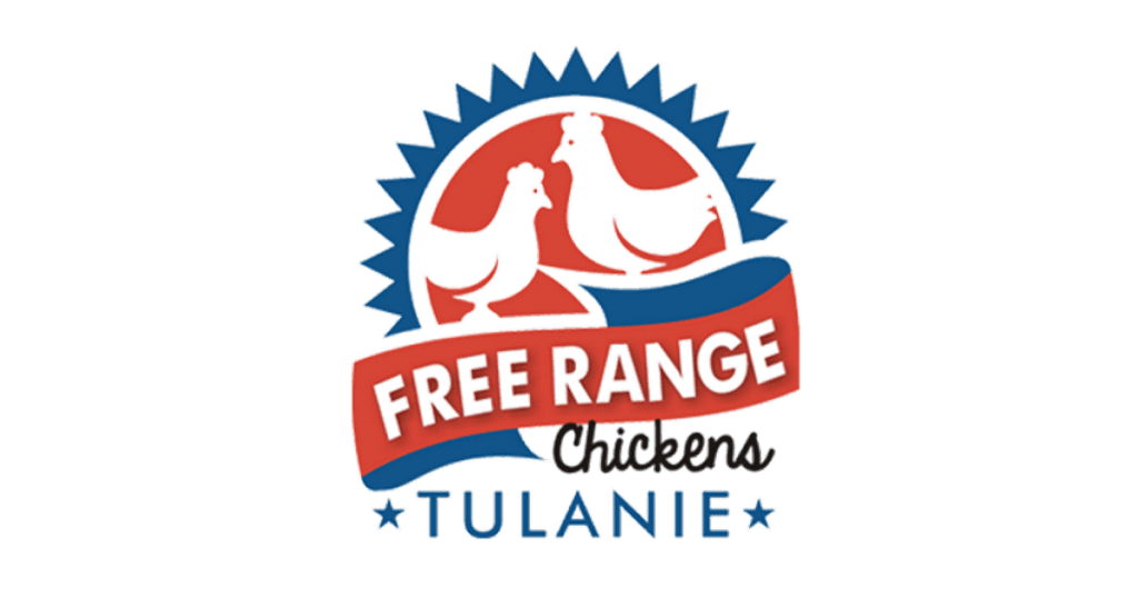 Buy your Tulani Chicken Raw Food for Cats and Dogs Online