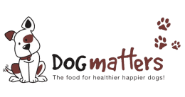 Buy your Dogmatters Raw Food for Cats and Dogs Online
