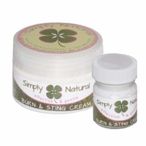 Simply Natural Burn and Sting Cream (1800x1800)