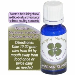 Simply Natural Anaemia Remedy (20gr) (1800x1800)