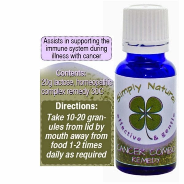 Simply Natural Cancer Combo Remedy (20gr) (1800x1800)