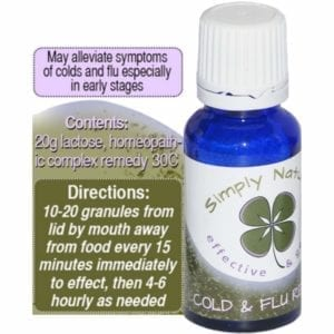 Simply Natural Cold and Flu Remedy (20gr) (1800x1800)