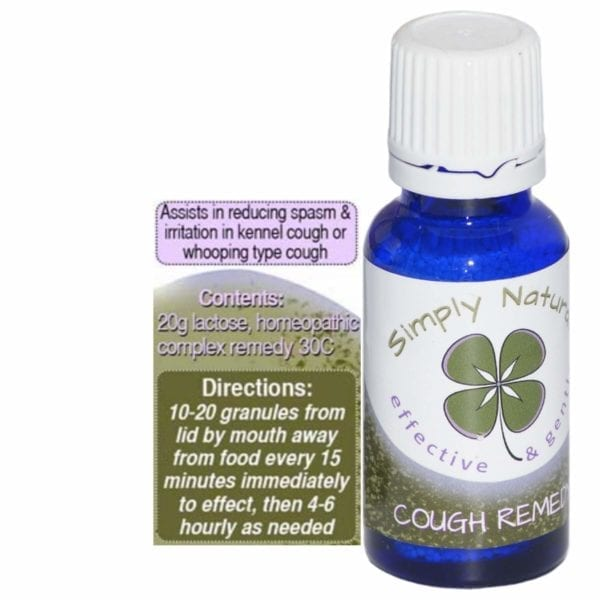 Simply Natural Cough Remedy (20gr) (1800x1800)