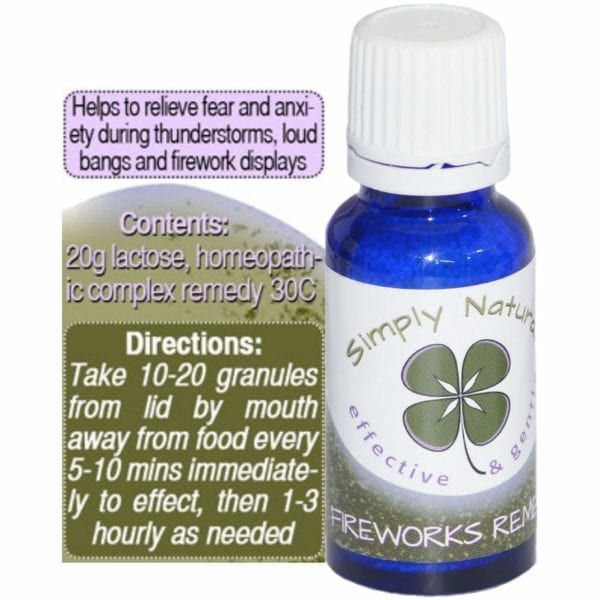 Simply Natural Fireworks Remedy (20gr) (1800x1800)