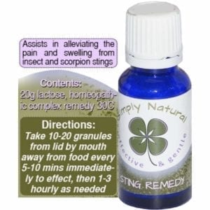 Simply Natural Sting Remedy (20gr) (1800x1800)