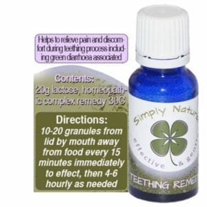 Simply Natural Teething Remedy (20gr) (1800x1800)