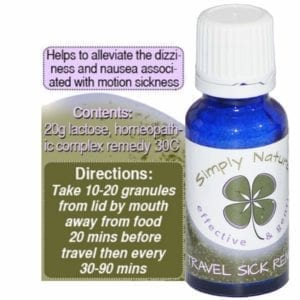Simply Natural Travel Sickness Remedy (20gr) (1800x1800)