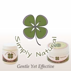 Simply Natural Product Placeholder Image