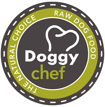 Raw Food for Cats | Raw Food for Dogs | Raw Cat Food | Raw Dog Food | Raw Food for Pets | BARF | PREY | Biologically Appropriate Food for Cats and Dogs
